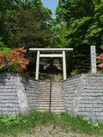 28_takino_shrine