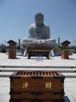 31_big_buddha