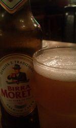 Moretti_850yen