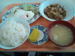 Today_lunch_2