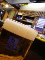 Beer493yen_2