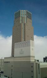 Sheratonsapporo