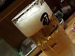 Glass_mug