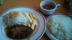 Humburg_lunch