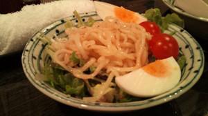 Ramen_salad