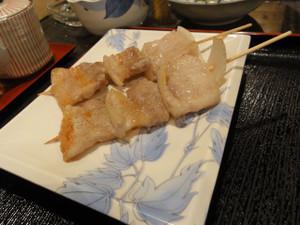 Butakushi