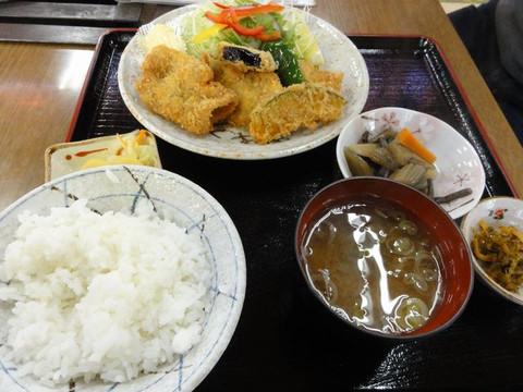 Mini_katsuteisyoku