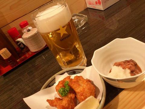 Evening_drink_set