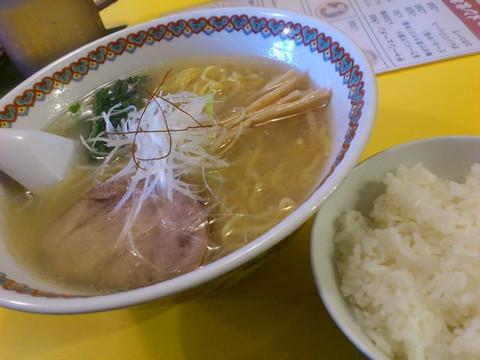 Maruishi_sio