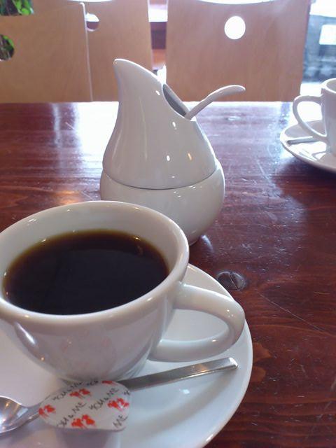 Banyan_cafe_coffee