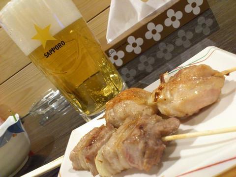 Set_kushimono