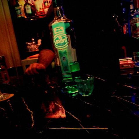 Very_very_hard_cocktail