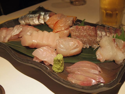 02_sashimi10ten