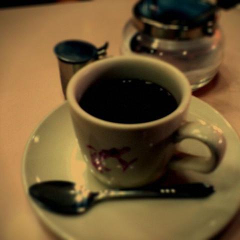 Koe_coffee