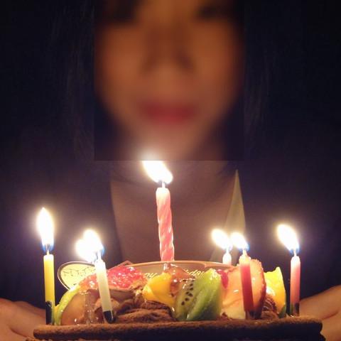 16th_birthday