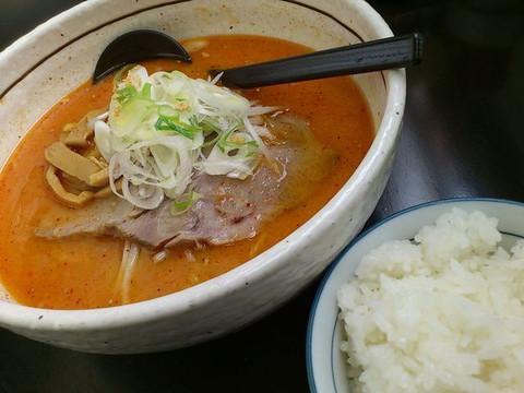 Haruya_karaimiso