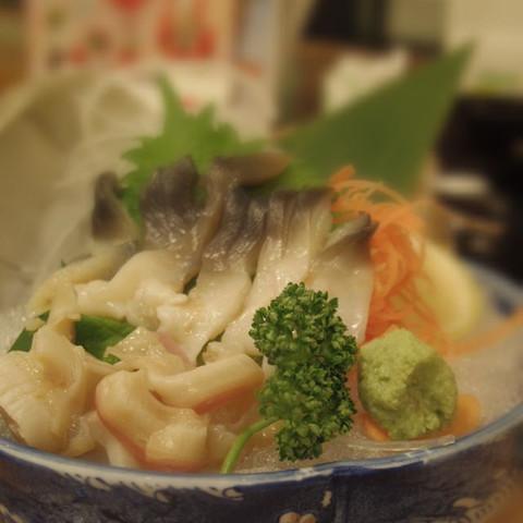 Hokkisashi_609yen
