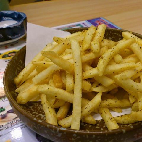 Spicy_potato_294yen