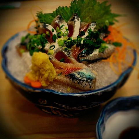 Tonden_iwashi_sashi