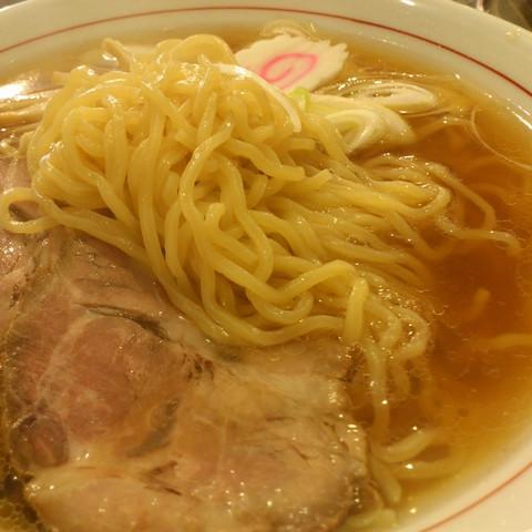 Rokusyouyumen