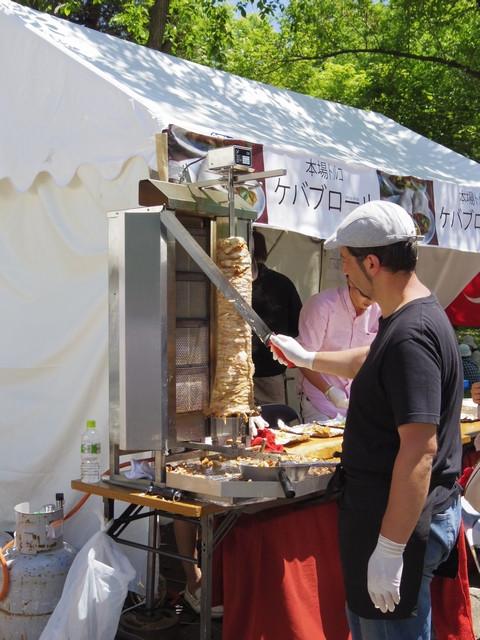 Turkey_kebab