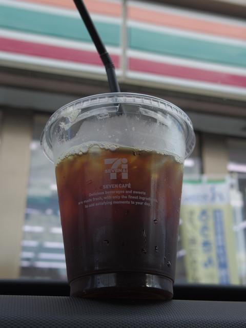 711_coffee