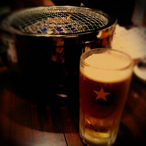 Yebisu_beer