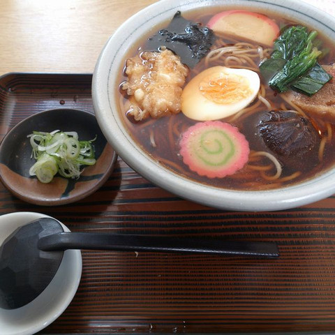 Aoi_gomoku