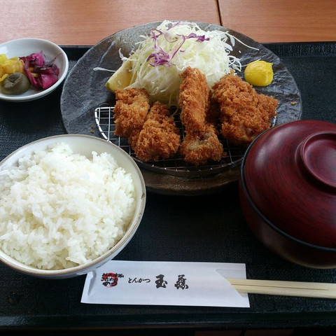 Chicken_cutlet