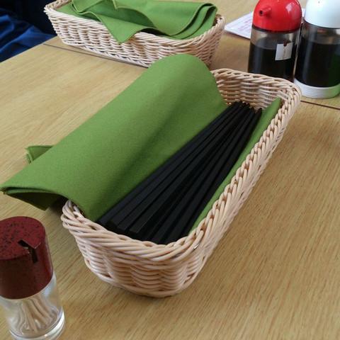 Ecology_chopsticks
