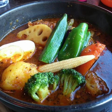 Chicken_vegetables