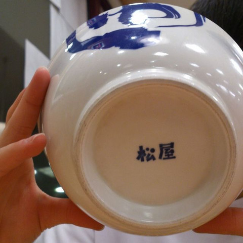 The_back_of_the_bowl