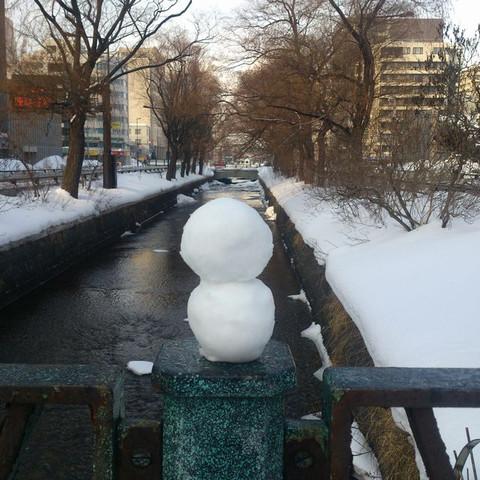 Topheavy_snowman