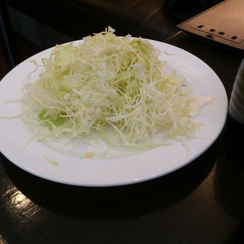 Refills_cabbage