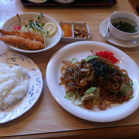 You3_yokisoba_lunch