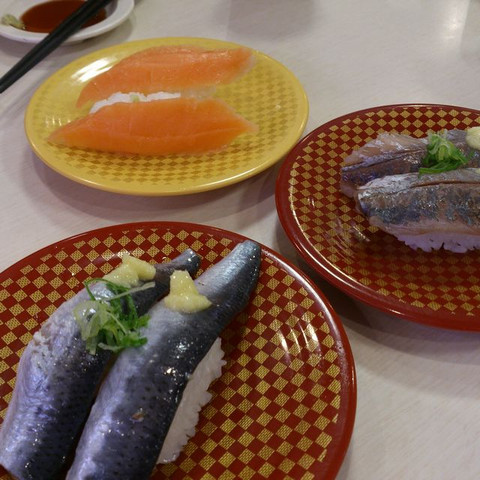 Sardine_salmon_horse_mackerel