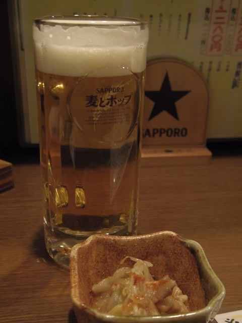 Appetizer_and_beer_3