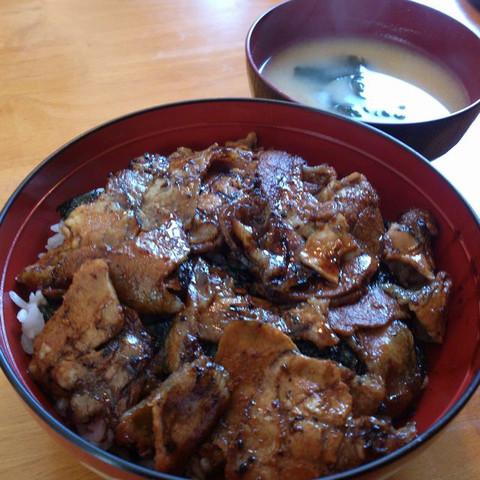 Pork_bowl