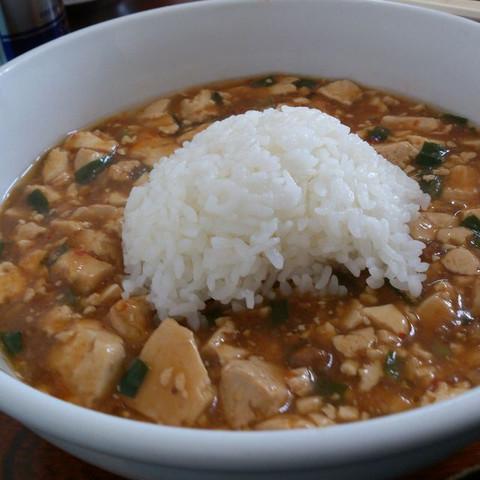Rice_in_mabo