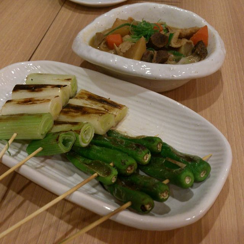 Green_pepper_and_green_onion