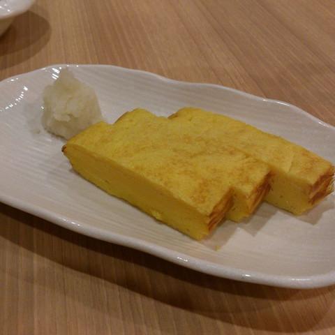 Japanese_omelet