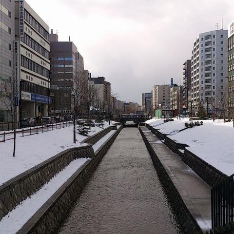 Snow_scene_souseiriver