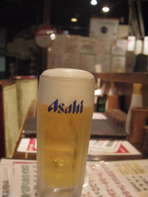 Draft_beer