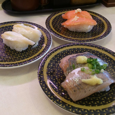 Hama_sushi