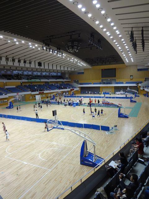 Sports_center