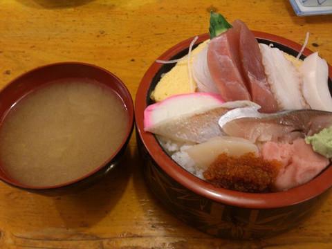 Seafood_rice