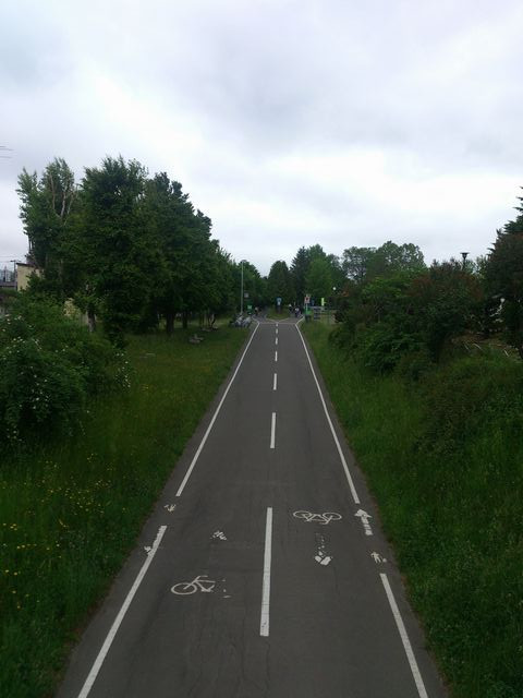 Cycling_road