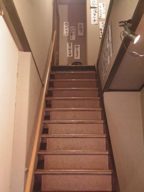 Steep_stairs