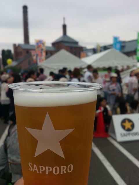 Beer200yen_2