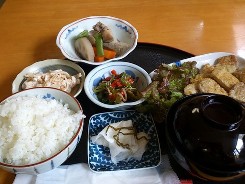 Meet_lunch